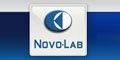 Novolab  Iroda